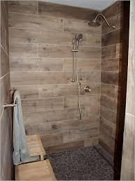 wood look tiles bathroom awesome wood look tile bathroom innovation inspiration ideas pict