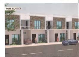 Row Houses In Bangalore - houses in jigani individual houses for sale jigani independent