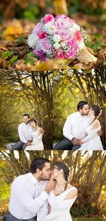 photographe mariage la rochelle formation photographe mariage la rochelle en charente maritime 17000