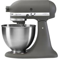 kitchenaid mixer imperial grey 2016 kitchen ideas u0026 designs