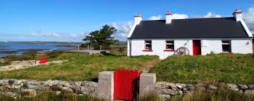 luxury holiday homes donegal the sea house dungloe u2022 donegal holiday accommodation