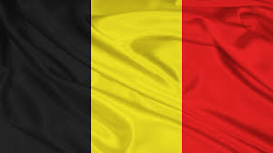 Belgian Flag Belgium U2013 Brussels 2013 22thelongwayround