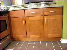 shaker style cabinet hardware shaker cabinet handle placement kitchen shaker style cabinet