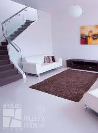 Home Decor Adelaide Affordable Discount Tiles In Welland Adelaide Sa Home Decor