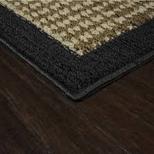 Ebay Area Rugs Mainstays Faux Sisal Area Rugs Or Runner Ebay