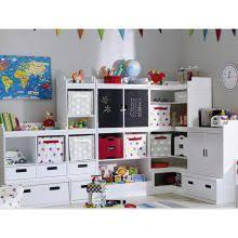 kids bedroom storage kids bedroom storage children s toy storage units kids bookcases