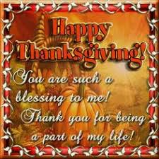 thanksgiving quotes pics thanksgiving wishes quotes