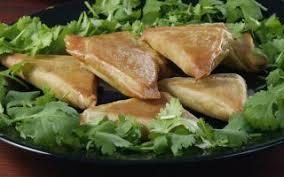 recette cuisine orientale cuisine orientale saveurs le meilleur de la cuisine et