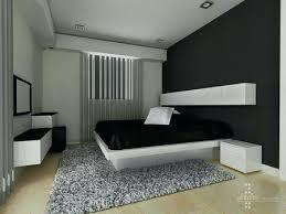 idee deco chambre parents deco chambre parentale design decoration tonnant id es de d coration