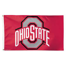 Home Decor Stores Columbus Ohio Ohio State Buckeyes Home Décor Buckeyes Office Supplies