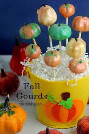 cake pop halloween ideas 59 best cake pops halloween images on pinterest halloween cake
