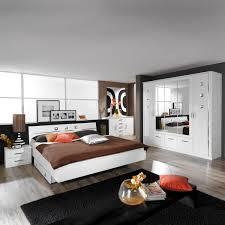 Schlafzimmer Vadora Kommode Schlafzimmer Rauch U2013 Deutsche Dekor 2017 U2013 Online Kaufen