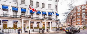 hotels in covent garden with family rooms the 10 best hotels in london of 2017 with prices tripadvisor