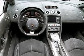 Lamborghini Gallardo Black - lamborghini gallardo lp 570 exotic driving events