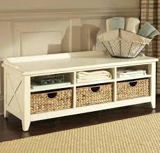 Storage Behind Sofa Bench Bench Behind Sofa Design Behind The Living Room Sofa Bench