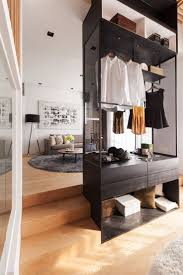 Home Interior Wardrobe Design by Best 20 Wardrobe Interior Design Ideas On Pinterest Wardrobe