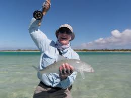 16 best fishing christmas island at the villages images on