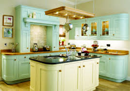 Kitchen Cabinet Paint Color Ideas For Redoing Kitchen Cabinets Roselawnlutheran
