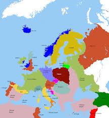 Renaissance Italy Map by Image New Renaissance Map Png Alternative History Fandom