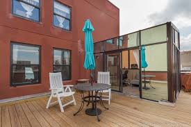 apartment view apartments in williamsburg ny decor idea stunning