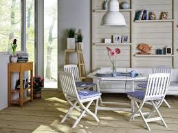 white and blue farmhouse dining table ideas u2014 interior home design