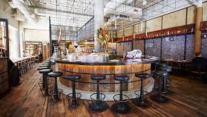 midtown manhattan restaurants kimpton hotel eventi