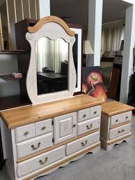 Hutch And Kathy Kathy Ireland Princess Bouquet U0027s Dresser Mirror And