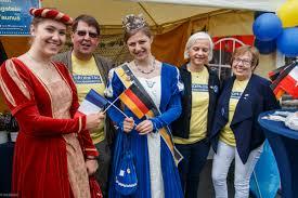 123gold Bad Homburg Förderkreis Der Städtepartnerschaft E V Königstein Im Taunus