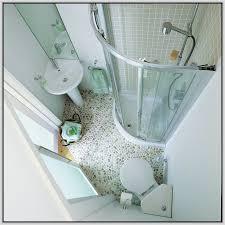 Small Bathroom Layout Plan Download Very Small Bathrooms Gen4congress Com
