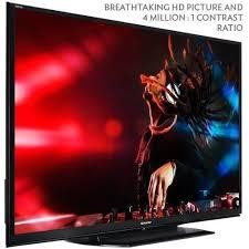 80 inch tv for sale on black friday 65 inch tv ebay