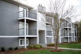 serenity apartments at greensboro greensboro nc walk score