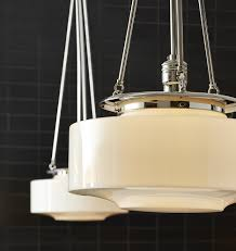 Light Pendants Rejuvenation