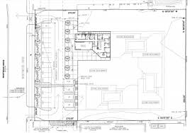 medical office building pending before el paso plan commission
