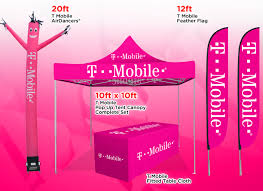 Plastic Fitted Tablecloths T Mobile Pink Fitted Table Cloth