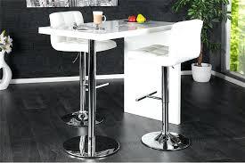 table haute cuisine design table haute bar cuisine visualdeviance co