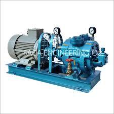 Water Ring Vaccum Pump Water Ring Vacuum Pumps Water Ring Vacuum Pumps Manufacturer