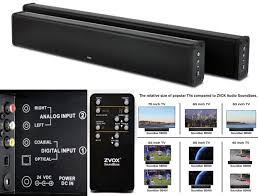 sony home theater system push power protector home theater on a budget guide and tips