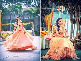 flower jewellery anoo flower jewellery wedding jewellery in delhi ncr functionmania