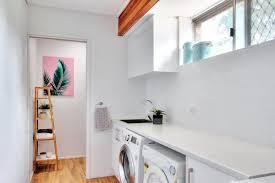 Bedroom Furniture Loganholme 48 Chetwynd Street Loganholme Qld 4129 Sale U0026 Rental History