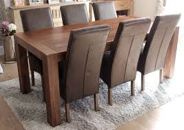 creative of furniture village dining tables and chairs and dining