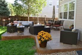 Garden Setup Ideas Best Patio Furniture Setup Ideas 15 About Remodel Home Garden