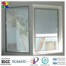 list manufacturers of office curtains and blinds buy office