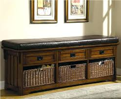 ikea benches with storage excellent entry bench ikea wordslikehoney entryway bench with