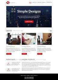 better design better experiences pelwhiz your complete design