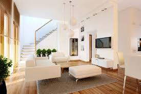 Japanese Bedroom Design For Small Apts Japanese Room Design Ideas Zamp Co