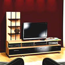 Modern Tv Units For Bedroom Media Rooms Flatscreen Tv Airmaxtn