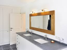 bathroom bathroom lighting ideas 6 dark nuanced of bathroom
