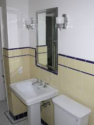 Art Deco Tile Designs Beautiful Art Deco Bathroom Floor Tiles On Create Home Interior