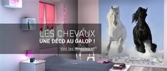 chambre fille cheval attractive stickers chevaux pour chambre fille 3 cheval chambre