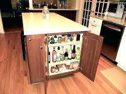 kitchen islands with storage and seating simple beautiful large kitchen island with seating inside islands